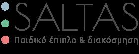 SALTAS Έπιπλο